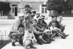 1956 08 04 - Poreč 01