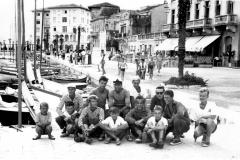 1956 08 04 - Poreč 03
