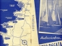 1957 Mednarodna koprska regata