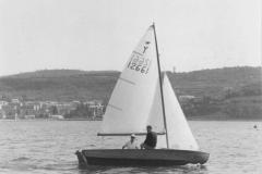 1962 - Koper- dan mladosti 01