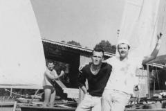 1962 - Zbiljsko jezero 02