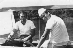 1962 - Zbiljsko jezero 03