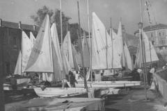 1963 - CHIOGGIA 01