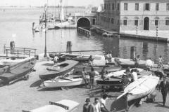1963 - CHIOGGIA 02