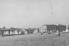 1963 - CHIOGGIA 03