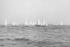 1963 - CHIOGGIA 04