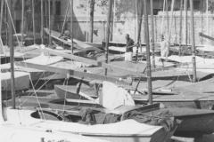 1963 - CHIOGGIA 06