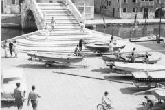 1963 - CHIOGGIA 07