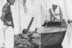 1963 - GARDA - DUŠAN VENTURINI