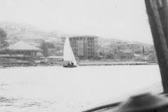 1964 04 - Jadranje 01