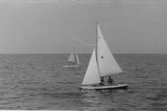 1964 08 19 - Klubsko prvenstvo - 1. mesto Cerkvenik