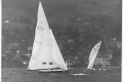 1971 XVII distrikt Kosmina Janko