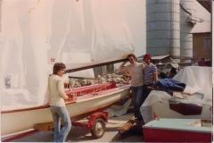 1972 470 Orel Tavč + Šener (j.. z Mrakom)