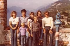 1978 - 001 Garda 1978-Soling