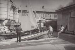 1978 - MARJAN CERKVENIK, SILVO HOČEVAR, ANDREJ MOROVIČ