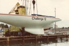 1984 - 012 Italija-Marina di carrara 1984