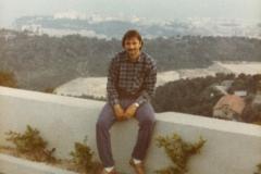 1984 - 014 Španija-EP 1984