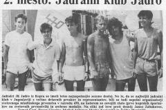 1988 Svetovno 470[1]