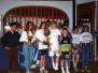 1991 JK Jadro
