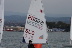 IMG_7808